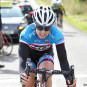 Women's Road Race Series Round 1 Preview: Munlochy