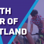 Youth Tour of Scotland Teams Announced!