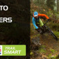 How to ride corners when mountain biking - Trail Smart