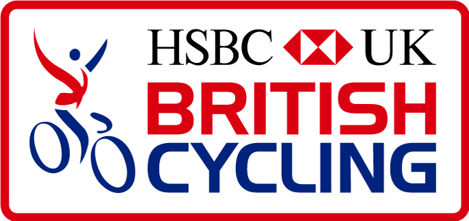 British Cycing Membership