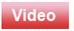 Skyride Video