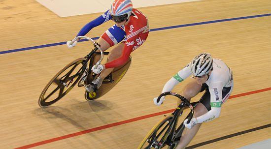 victoria pendleton fhm. Victoria+pendleton+legs