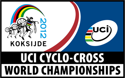 2012 UCI Cyclo-Cross World Championships