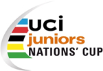 UCI juniors Nations' Cup