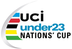 UCI under23 Nations' Cup