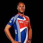 Steve Cummings selected for Tour de France