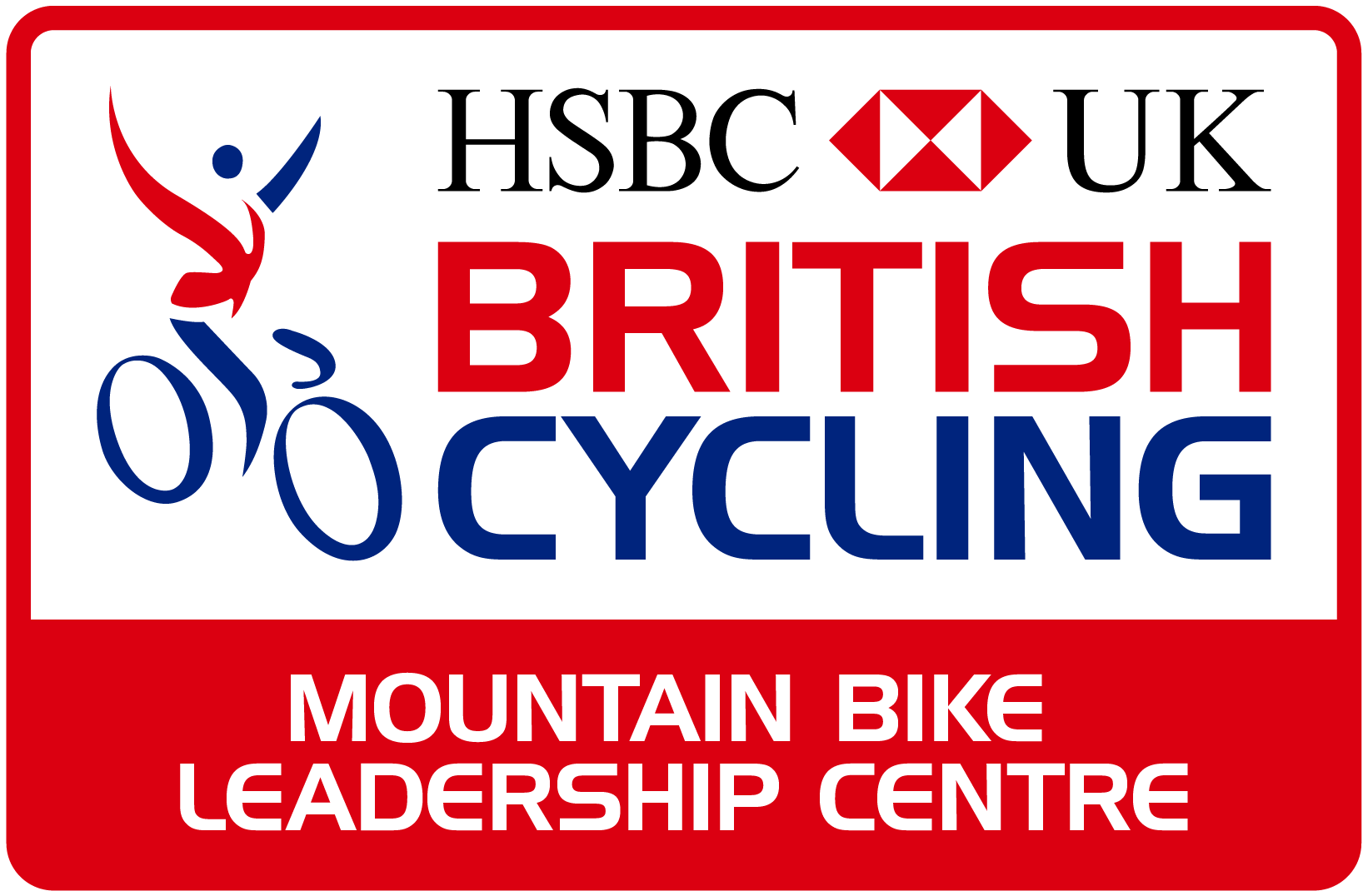 Accredited MTB Leadership Centre