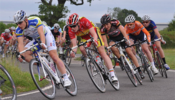 2012 Junior National Road Series