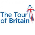 The Tour of Britain