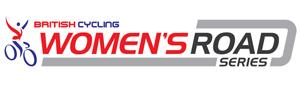 2014 British Cycling Women's Road Series
