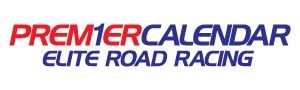 2013 Premier Calendar Road Race Series