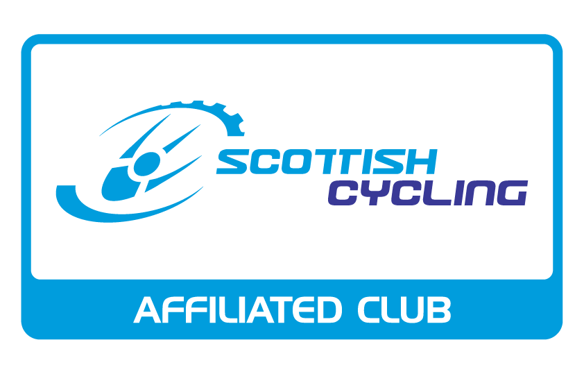 Scottish Cycling Affiliated Club